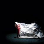 Magie à DSN: dans «Les Limbes» avec Etienne Saglio