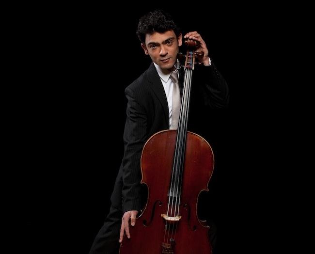 Concert à Rouen : des Américains à l'Opéra
