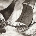 Rencontre au Havre : Riff Reb's à la Galerne
