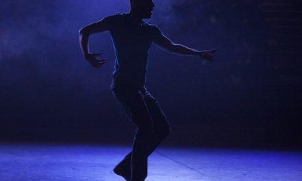 Au Rive gauche: dansez jusqu'au bout de la nuit