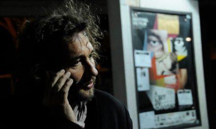 Cinéma: Du nouveau à l'Est