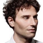 David Greilsammer : «Scarlatti et Cage sont des expérimentateurs»