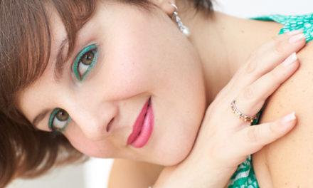 Concert à l'Opéra: Chiara Amarù remplace Marianna Pizzolato