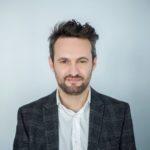 Loïc Lachenal sera le prochain directeur de l'Opéra de Rouen Normandie