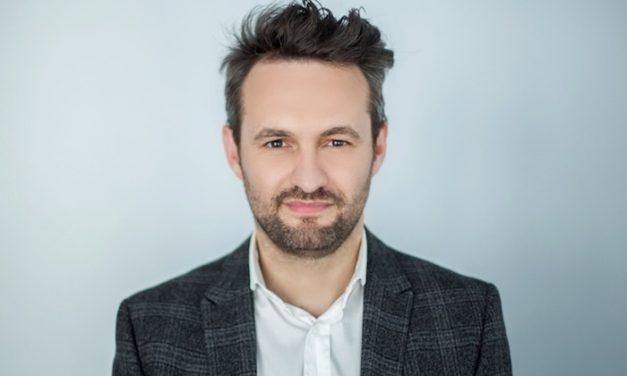 Opéra de Rouen Normandie : la première saison audacieuse de Loïc Lachenal