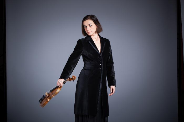Concert à l'Opéra : un festival de chefs-d'oeuvre