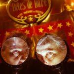 Au théâtre de l'Arsenal :un cirque en miniature
