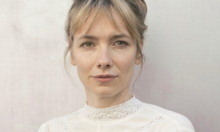 Julie-Anne Roth : «la lecture, c'est la sensation d'une confidence»