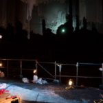 Opéra à Rouen : quelques heures avant la fin du monde
