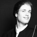 Académie musicale : recherche ténors, altos et basses
