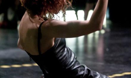 Bal au Rive gauche : let's dance !