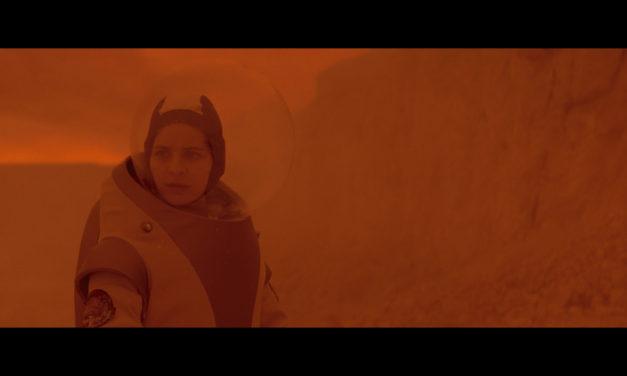 Courtivore : un pied sur Mars avec Guillaume Rieu