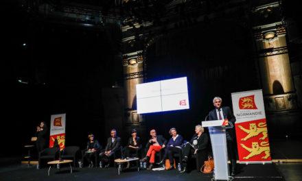 Les belles intentions de la politique culturelle régionale
