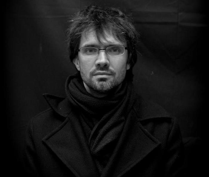 Concert au Havre : Shubni, en toute élégance