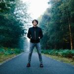 Xavier Boyer :«aller au bout d'une vision»