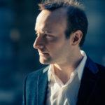 Bertrand Cuiller : «Je n'écoute que du rock»