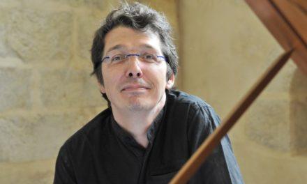 Balade musicale avec la famille Bach
