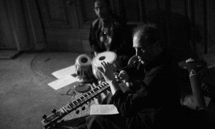 Musiques anciennes : Les Fables de La Fontaine sur des airs indiens