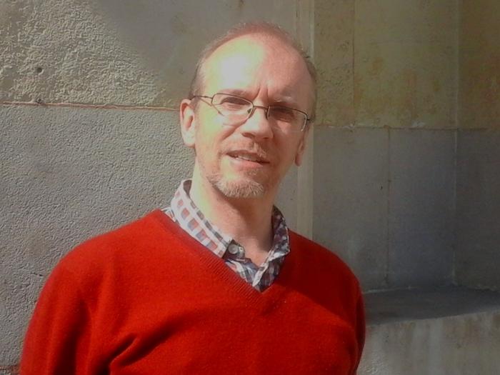 Hugues Barthe : «On n'est jamais maladroit dans son expression»