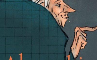 """Kokor : """"j'ai cette image de poète qui me colle à la peau"""""""
