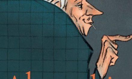 Kokor : «j'ai cette image de poète qui me colle à la peau»