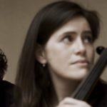 Concert à l'Opéra :la musique, porteuse d'un espoir