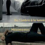 Cinéma en détention : deux courts métrages réalisés à Val-de-Reuil