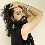 Théâtre au CDN : Les 1001 histoires de Gurshad Shaheman