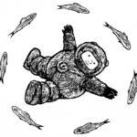Expo à l'ECFM : une aventure sous-marine en 3D