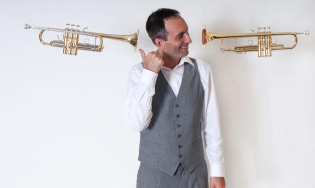 Concours international de trompette : une première à Rouen