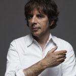 Thomas Fersen au Trianon : «Il faut faire le sacrifice de son personnage»
