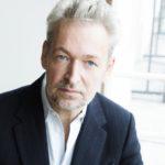 Eric Reinhardt à l'Armitière : l'art face à la maladie