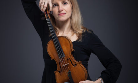 Concert à l'Opéra : Mozart vs Bruckner