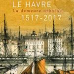 Le Havre, une œuvre à part entière