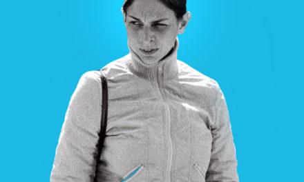 Théâtre : «Sandrine» ou l'histoire tragique d'un quotidien banal