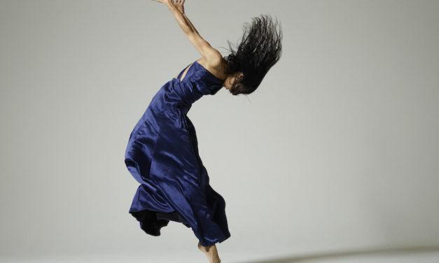 Danse à l'Opéra : Blanca Li célèbre la nature