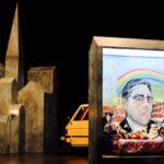 Opéra à Rouen : chanter dans «Le Barbier de Séville»