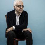 Dédicace à Rouen : Charles Dantzig décortique les gestes
