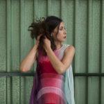Olivia Ruiz au Rive gauche : «Le désir nous permet de rester en vie»