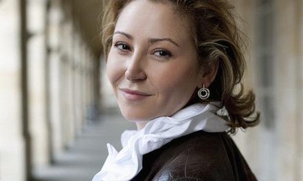 Concert à la chapelle Corneille : le romantisme à la française