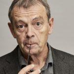 Rencontre : Pierre Lemaître poursuit sa saga des affreux