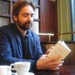 Pierre Lemarchand raconte l'épopée de «Fantaisie militaire»