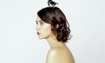 Pomme au Trianon transatlantique : «Mon album est une sorte de playlist»