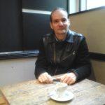 Sébastien Lab quitte L'Étincelle