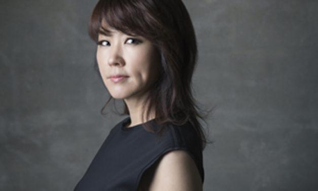 Concert : Youn Sun Nah en ballades américaines