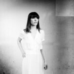 Emily Loizeau au Rive gauche : «le sort des exilés m'obsède»