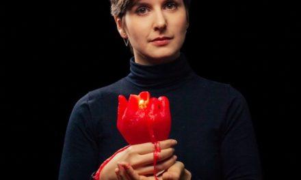 Klô Pelgag au Trianon : «Je suis une amoureuse des mélodies»