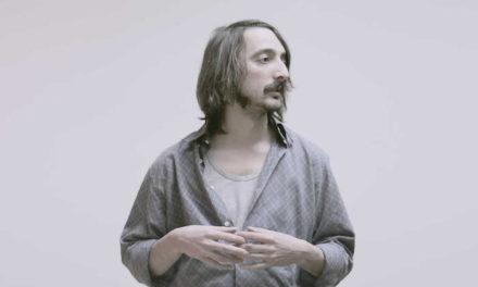 Concert à l'ECFM : Raoul Vignal en toute intimité