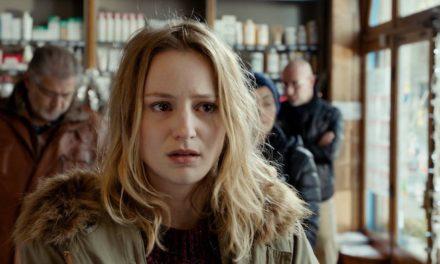 Le Courtivore à Rouen : 6 courts métrages en finale