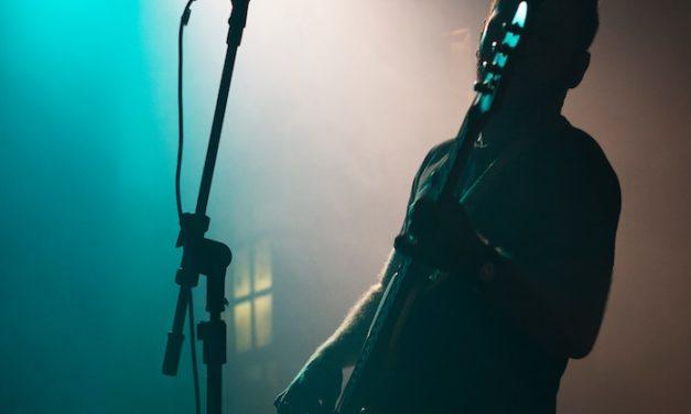 Musique : Start & Go pour les groupes en Normandie